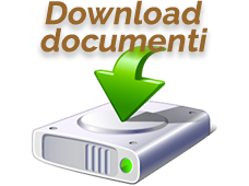 Download documenti