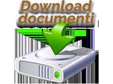 Download documenti